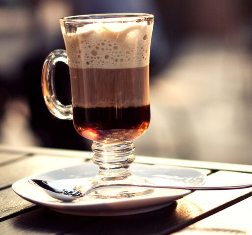 File:Irishcoffee.jpg