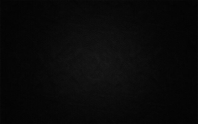 File:Wood-full-hd-black-leather-2211753.jpg
