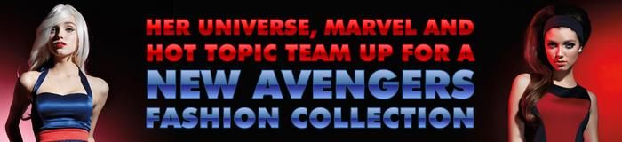 Avengersheader