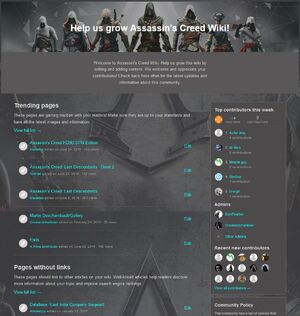 CommunityPage.jpg