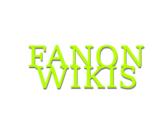File:FanonWikis.png