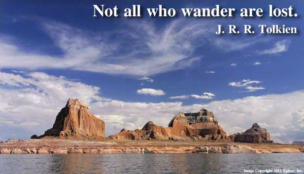 File:Not all who wander are lost..jpg
