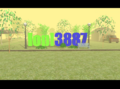 Thumbnail for version as of 15:44, September 16, 2014