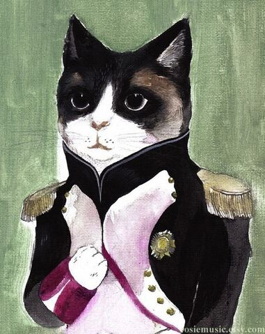 File:Meowmers.jpg
