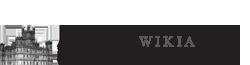 File:Landingpage-DowntonAbbey-logo.png