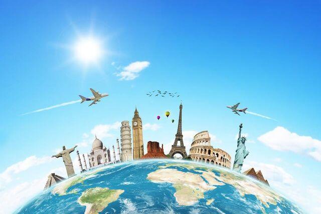 File:Travel klipart.jpg