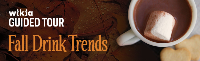 FallDrinkTrends GuidedTour Header V2