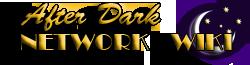 File:After Dark Network Wordmark.png