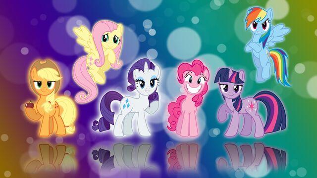 File:Scary Ponies.jpg