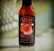 http://www.baconhotsauce