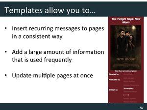 Templates Webinar Slide05