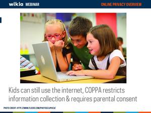 Online Privacy Webinar Slide21