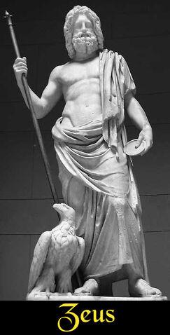 File:A statue of Zeus.jpg