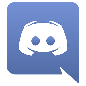 File:Discord.png