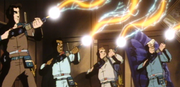 GhostbustersSpotlightimage