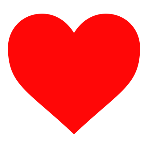 File:Hearticoni.png
