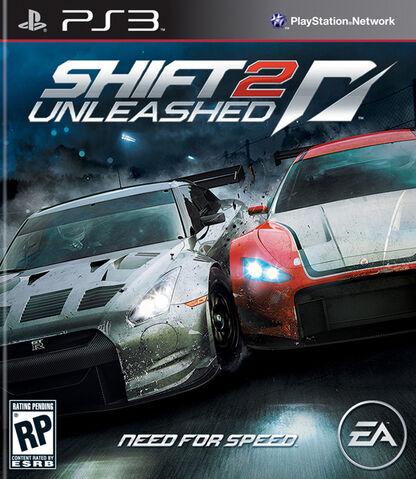 File:Nfs shift2box.jpg