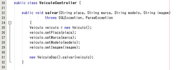 File:Tsutiya - VeiculoController veiculocontroller.png
