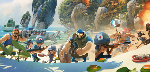 File:BoomBeachSpotlight.jpg