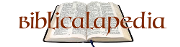 File:Biblicalapedia Wordmark.png