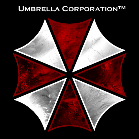 File:UmbrellaCorporation.png