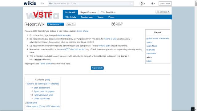 File:VSTFpart1.png
