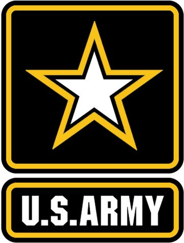 File:Army Logo.jpg