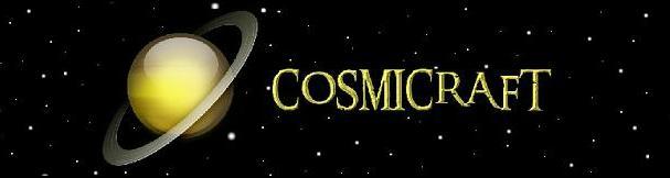 File:Cosmicraft.jpg