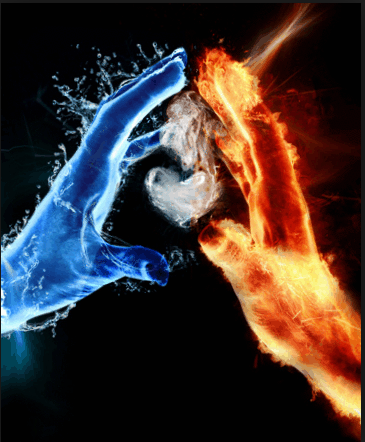 File:Fire and Ice .png