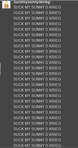 File:Sunny scrub1.png
