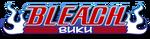 Wiki-Bleach-wordmark