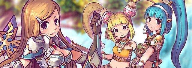 File:Serenia Fantasy.jpg