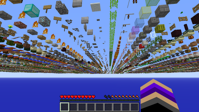 File:Minecraft snapshot 14w26c.png