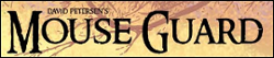 File:MouseguardWordmark.png