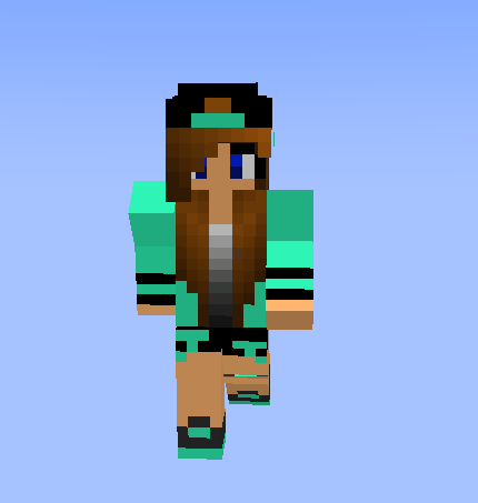 File:My MC skin.png