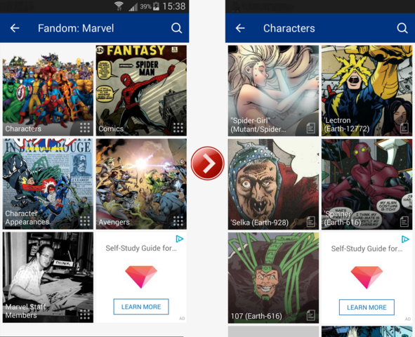 File:Marvel find by category.png