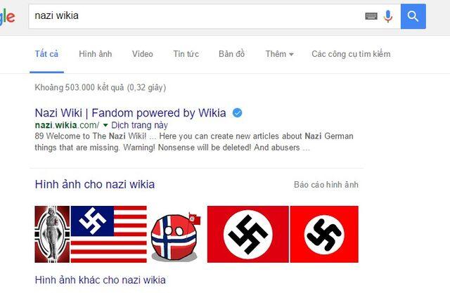 File:Nazi google wikia.jpg