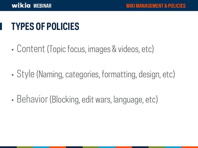 File:Policies Webinar 2013 Slide15.png