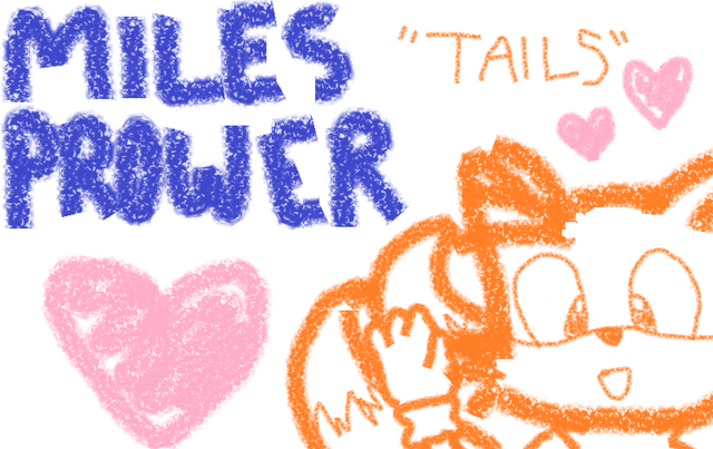 File:Tails 1.png