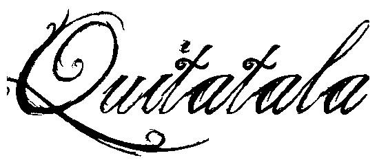 File:Quitatala.jpg