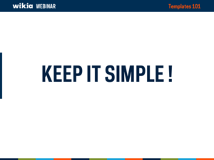 Templates Webinar April 2013 Slide37