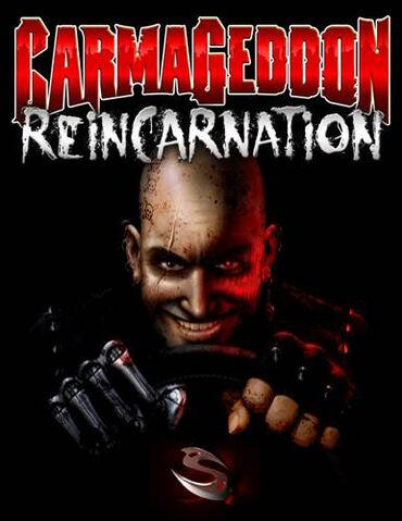 File:Carmageddon-Reincarnation-Box-Art.jpg