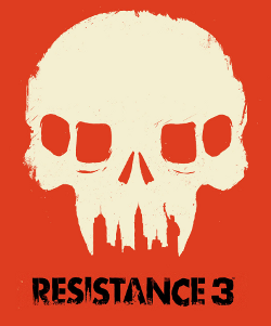 File:RESISTENCE.png