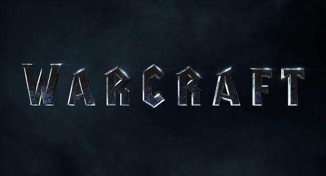 File:Warcraft movie logo Nov2014 1024x554.jpg
