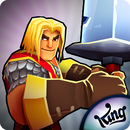 File:Hero-appicon.png