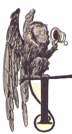 File:Winged Monkey.jpg