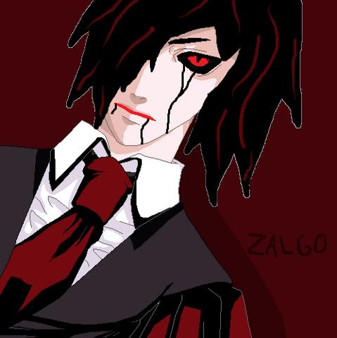 File:Human zalgo by ghostfreakfan01-d67f9me.png