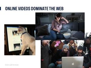 Video webinar Slide05