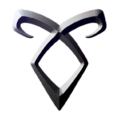 Angelic Power Rune.png