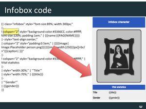 Templates Webinar Slide29